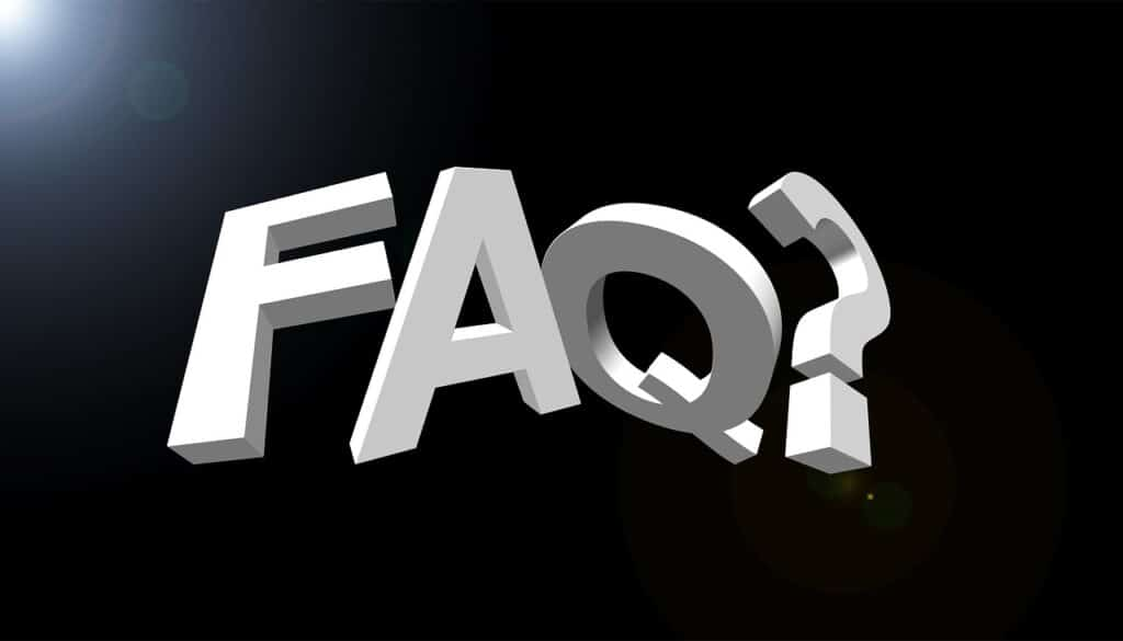 What does an occupational therapist do? Let's explore this FAQ!