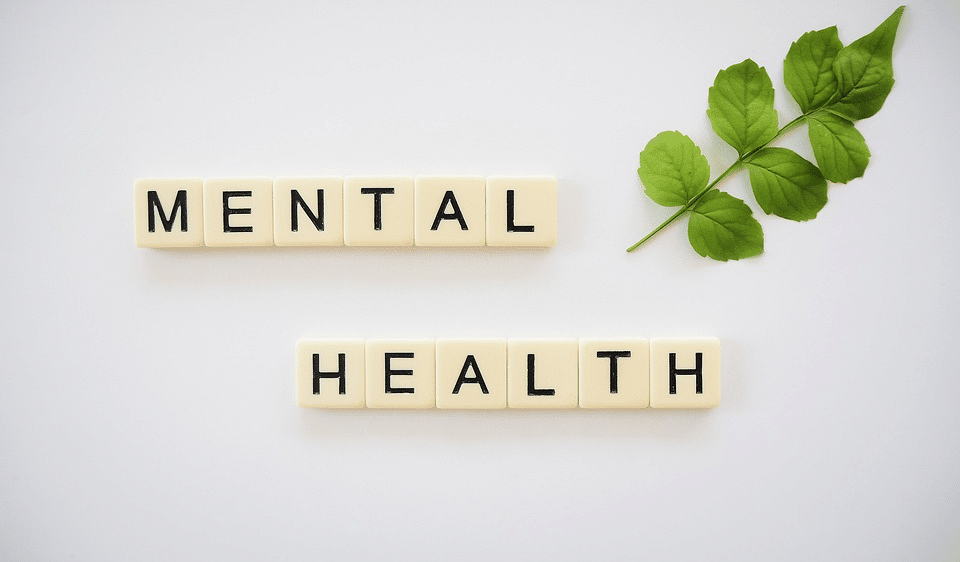 Let's explore the link between occupational therapists and mental health interventions