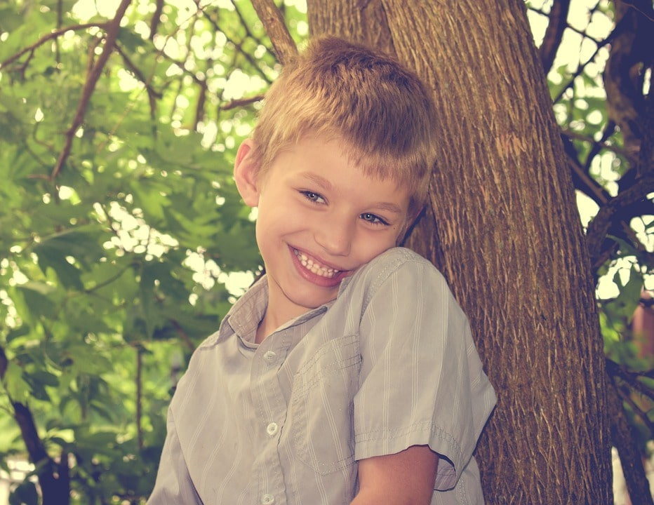 How important is occupational therapy for children with autism?