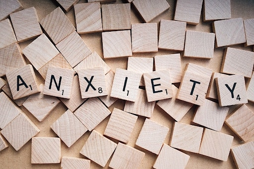 Let's talk about how occupational therapists and mental health interventions address social anxiety disorder.