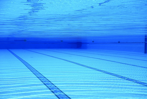 Aquatic physical therapy is a great way to treat back pain
