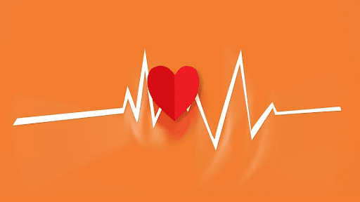 Physical therapy can also aid recovery after a heart attack